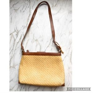 Fossil Bags - 💥💥CLOSET CLEAR OUT PRICE!!!💥💥